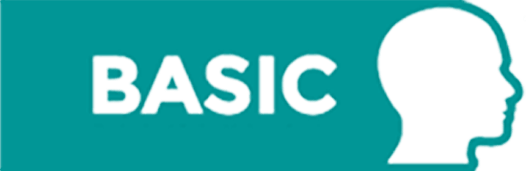 BASIC - Brain and Spinal Injury Centre Logo