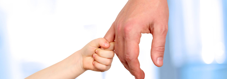 Ralli Ltd: Settling Compensation Claims for Children Banner