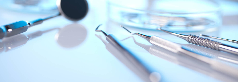 Ralli Solicitors: Dental Negligence Banner