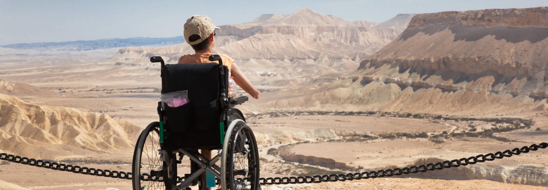 Ralli Ltd: Paralysis Claims Banner