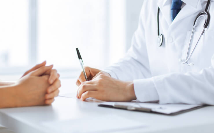 Medical Misdiagnosis or Delayed Diagnosis