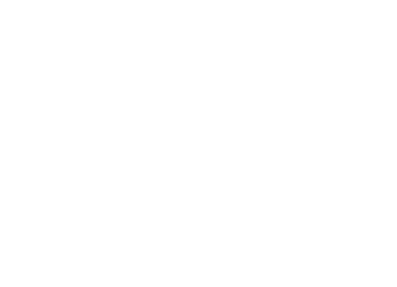 Access to Justice (A2J)