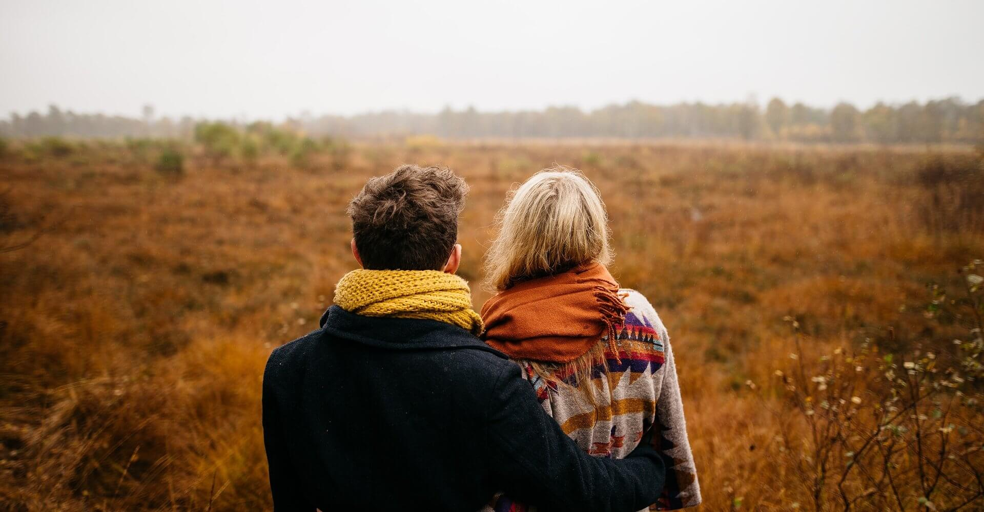 Ralli Ltd: Court of Appeal rules that cohabitating couples should have same right to bereavement damages as spouses and civil partners Banner