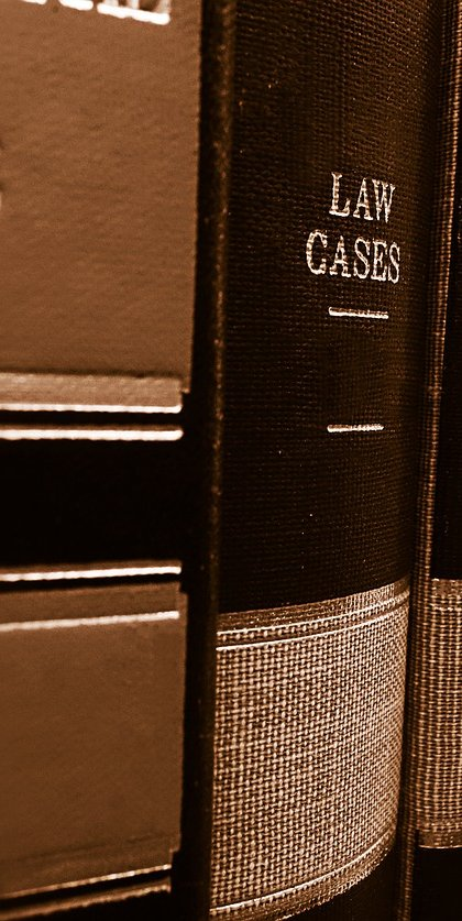 Discontinuing a PI Claim once proceedings have been issued article preview image