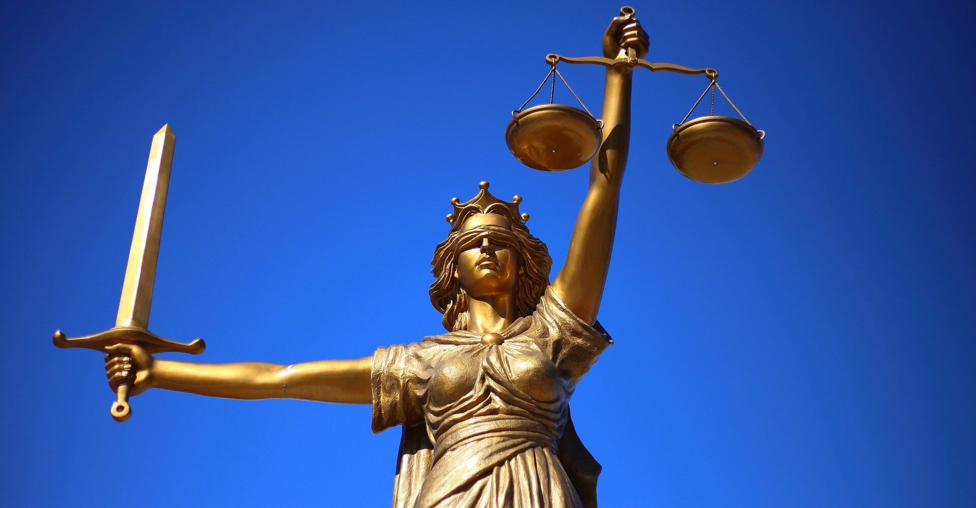 Ralli Ltd: How has Covid-19 affected Court Hearings during lockdown and going forwards? Banner