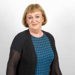 Elaine Meehan
