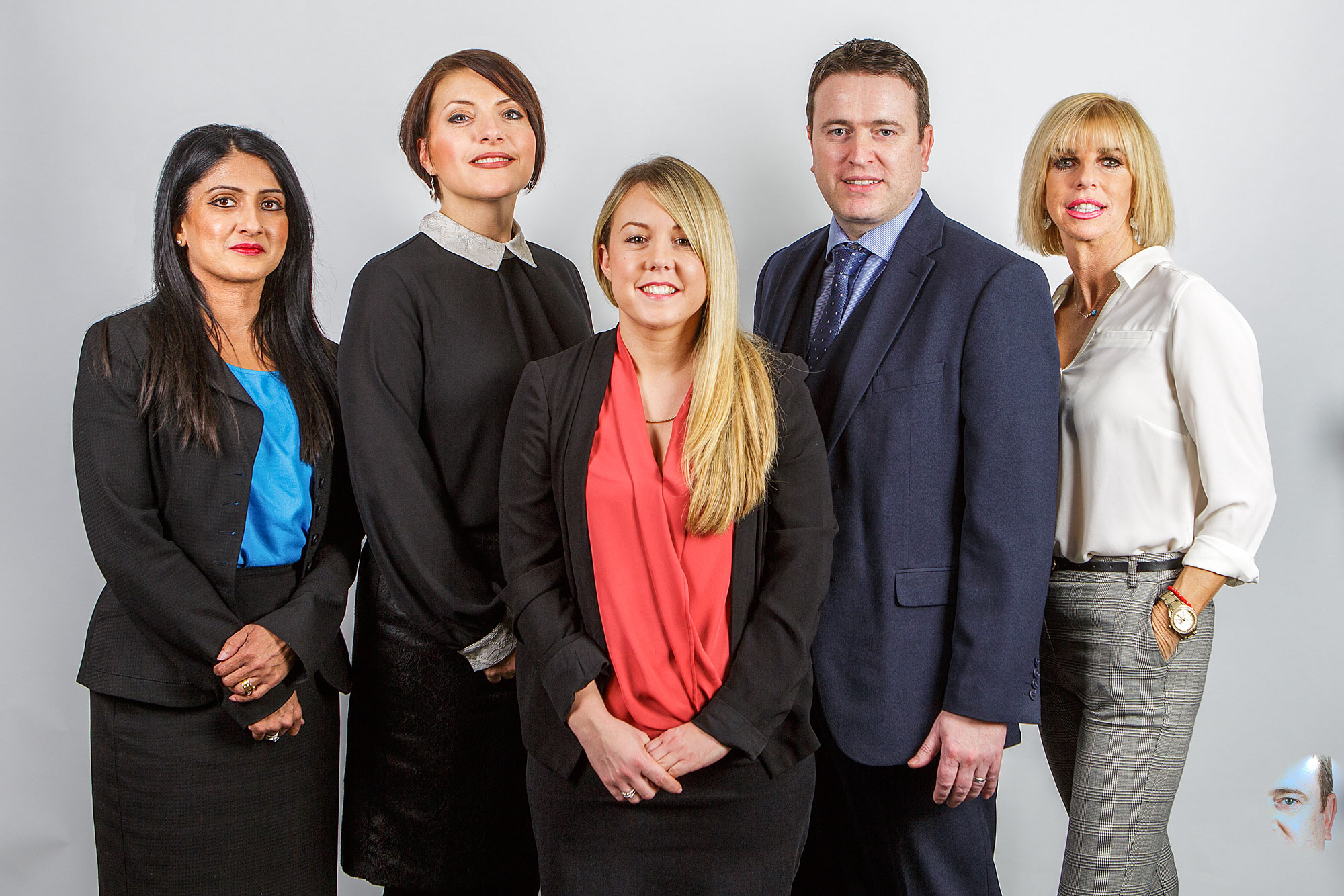 Ralli Solicitors: Learning and Development Banner