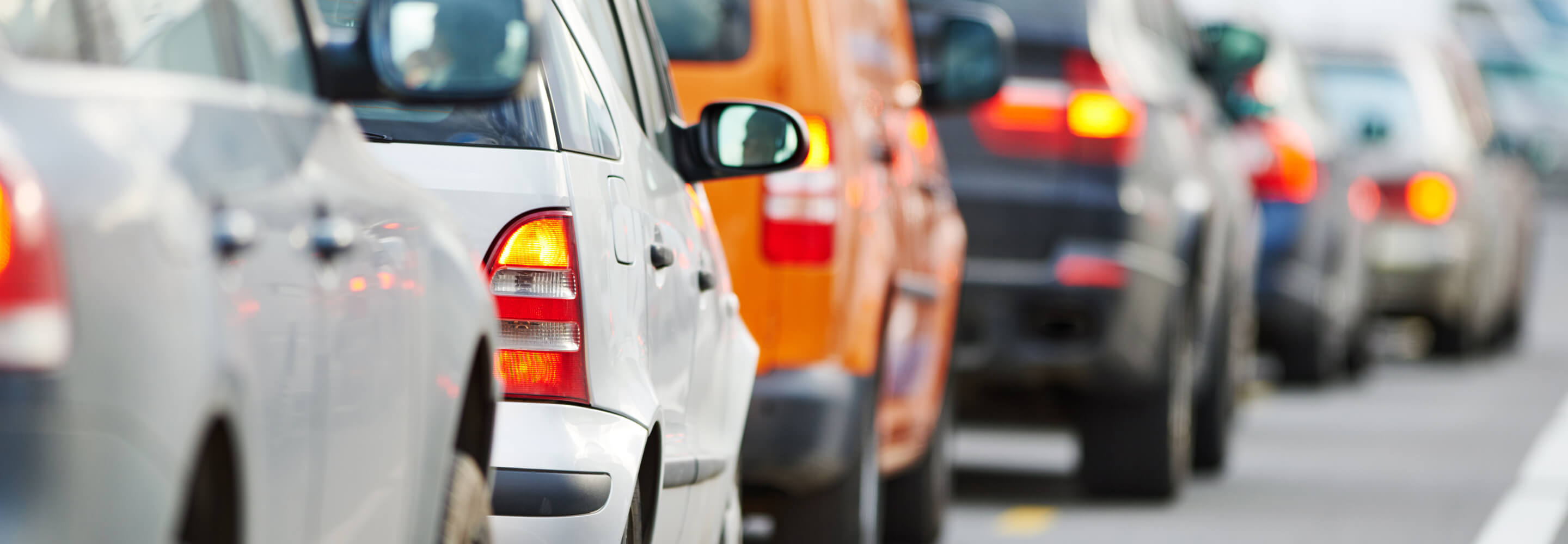 Ralli Solicitors: Car Accident Claims Banner