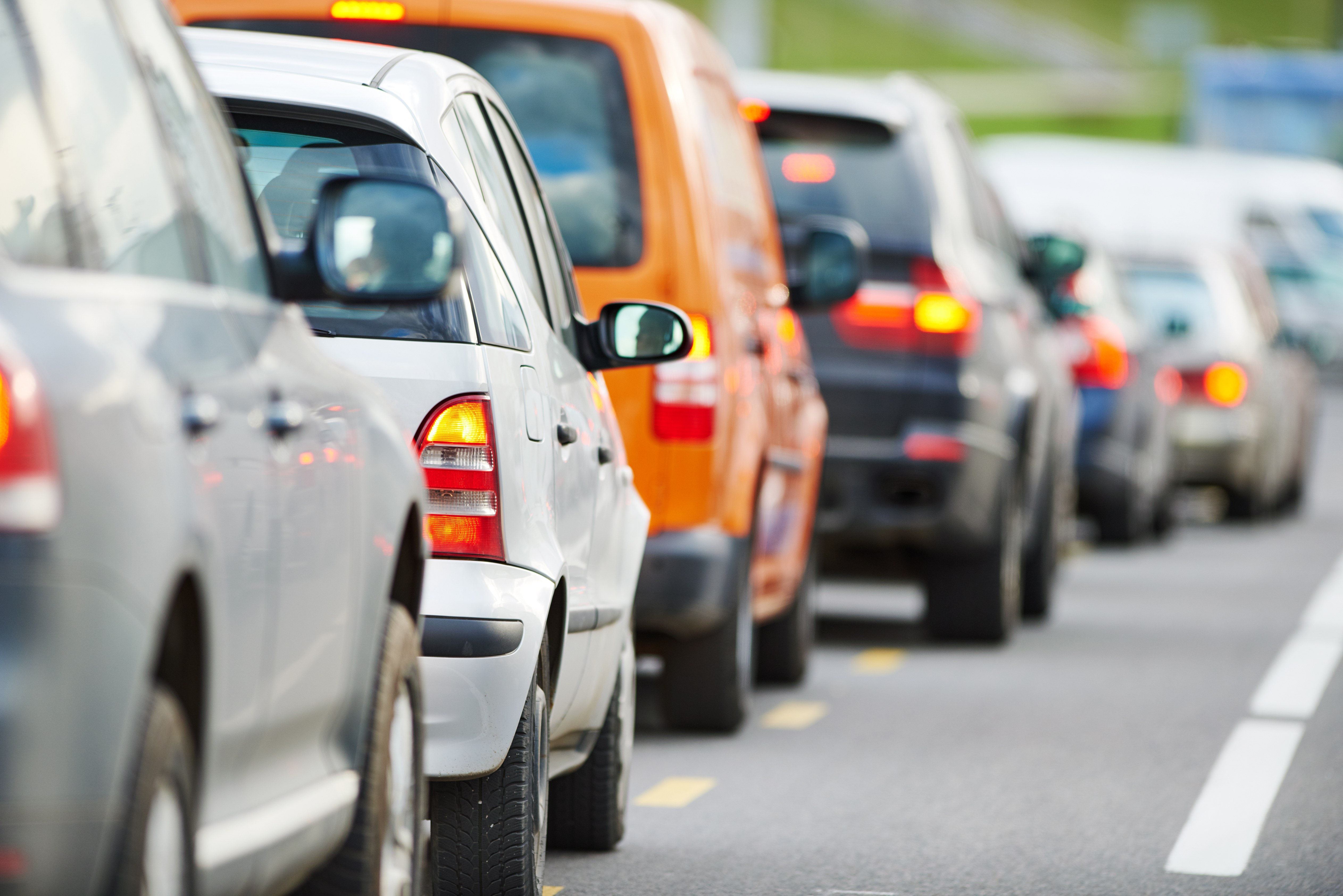Uninsured And Untraced Drivers Agreement Ralli Solicitors