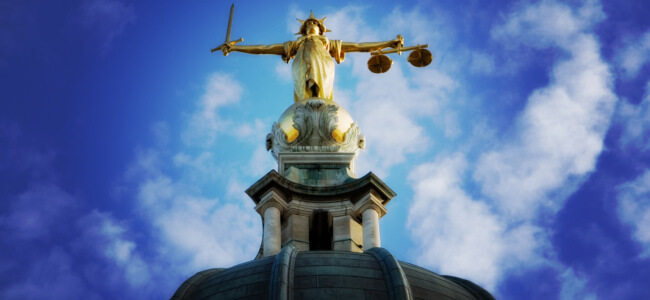 Implications of Brexit on the Government's plans to reform personal injury Banner
