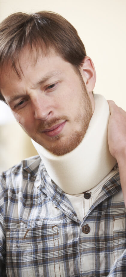 60% say whiplash crackdown is unfair article preview image