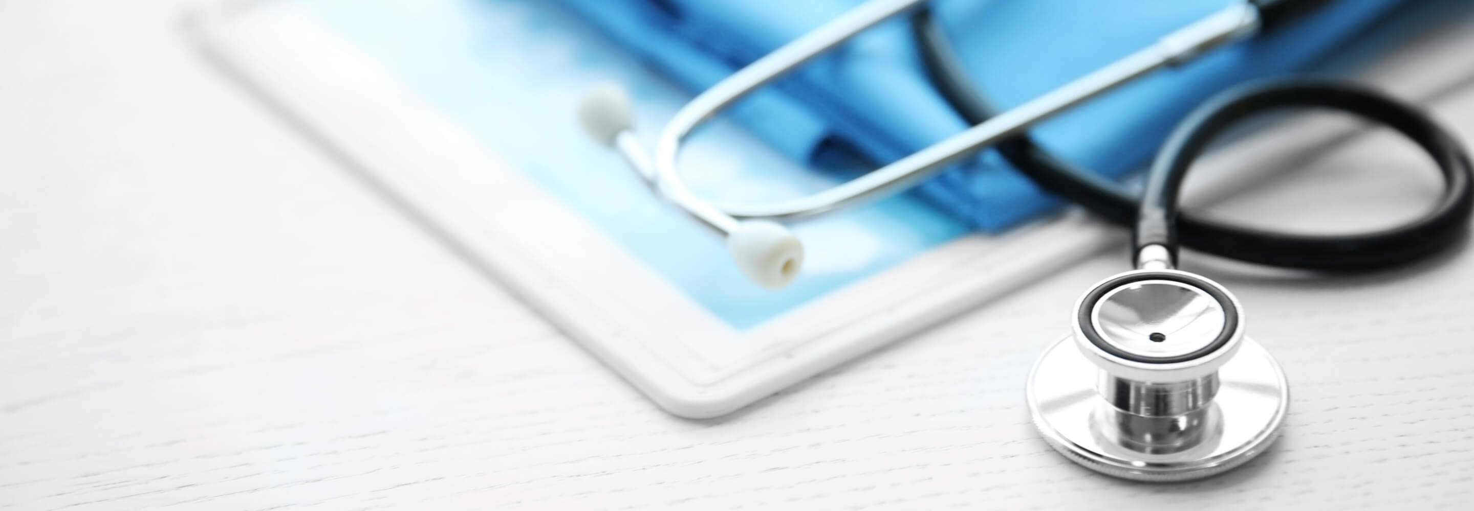 Ralli Solicitors: GP or Hospital Negligence Banner