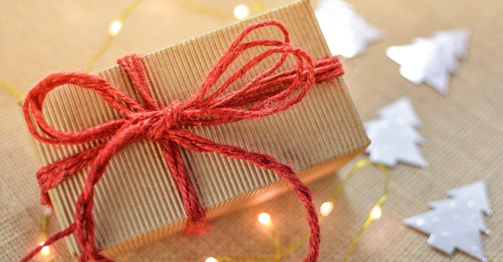 Ralli Ltd: Christmas Comes Early (for Insurers!) Banner
