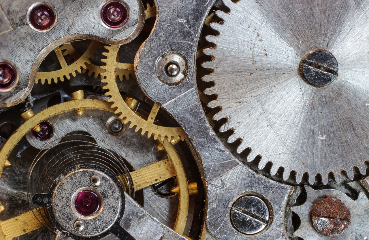 Ralli Ltd: The Civil Liability Act & the Great Insurance Industry Time Machine Banner